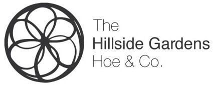 The Hillside Gardens Hoe & Co.
