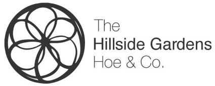 The Hillside Gardens Hoe & Co.